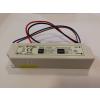 V-tac IP67-es 75W Led tápegység (12V, 6A, műanyag házas)