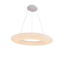 V-tac LED függeszték 105W Egyedi design Triac dimmelhetőség 3000K - fehér - 40101 világítás