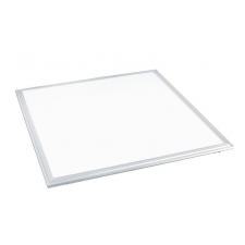 V-tac LED panel , 600 x 600 mm , 45 Watt , meleg fehér , LUX ( A++ , 120lm/W) , 5400 lumen világítás