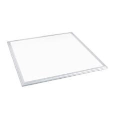 V-tac LED panel , 600 x 600 mm , 45 Watt , meleg fehér , OFFICE+ világítás