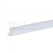 V-tac PRO LED Bútorvilágító T5 4W 30cm Samsung chip 3000K - 689 kültéri világítás