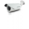 vacron VIG-US731VE Full HD IP kamera