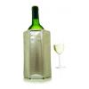 Vacu Vin borhűtő mandzsetta króm