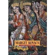 Vadas József Margit Kovács - A Life in Ceramics művészet