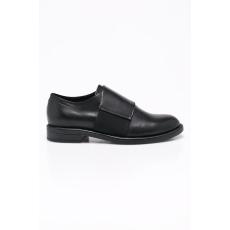 Vagabond - Félcipő - fekete - 971495-fekete