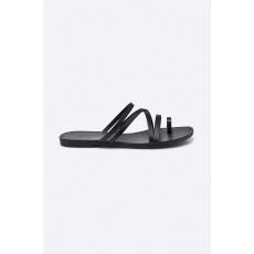 Vagabond - Papucs - fekete - 1279678-fekete