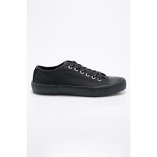Vagabond Sportcipő 4582.080.92 - fekete