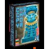 Vagabund Chachapoya társasjáték