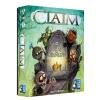 Vagabund CLAIM – Na, ki a király? kártyajáték