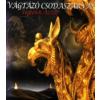 Vágtázó Csodaszarvas Végtelen Ázsia! (CD)