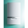 Vaillant ecoTEC Plus VU 256/5-5 (H-INT II)