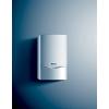 Vaillant ecoTEC plus VU INT 656/4-5 A fali kondenzációs fűtő gázkazán