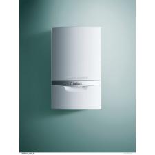 Vaillant ecoTEC plus VU INT II 356/5-5 fali kondenzációs fűtő gázkazán kazán