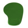 Vakoss PD-424GN zöld Zselés egérpad