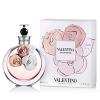 Valentino Valentina EDP 80 ml