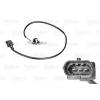 Valeo Érzékelő, vezérműtengely pozíció VALEO 253812