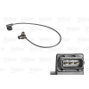 Valeo Érzékelő, vezérműtengely pozíció VALEO 253820