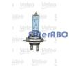 Valeo H7 12V Blue Effect izzó (55 W)