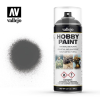 Vallejo AFV Color Primer UK Bronze Green akril spray 400 ml. 28004
