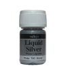 Vallejo Liquid Silver fémpigmentes alkoholbázisú festék vallejo 790
