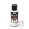 Vallejo Premium RC - Átlátszó fedőfesték 60 ml
