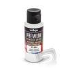 Vallejo Premium RC - Fényes lakk 60 ml