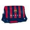 Válltáska FC BARCELONA - kollekció 2016 stripe