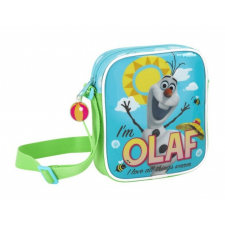 válltáska FROZEN - OLAF 18 cm ajándéktárgy