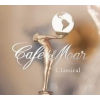 VÁLOGATÁS - Cafe Del Mar Classical CD