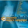 VÁLOGATÁS - Dancemix Deejay's Selection CD