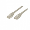 Value STANDARD CAT5e 0.5m szürke UTP Kábel (S1400-250)