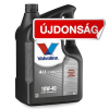 Valvoline All Climate 10W-40 4 L