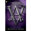 Vampire Academy: Blood Promise (book 4) – Richelle Mead