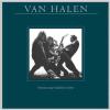 Van Halen Women And Children First - Remastered (Vinyl LP (nagylemez))
