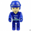 Vancouver Canucks USB pendrive kulcs 4GB