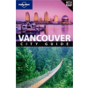 Vancouver - Lonely Planet