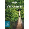 Vancouver - Lonely Planet Reiseführer