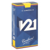 Vandoren Bb Clarinet V21 3 - box