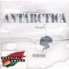 Vangelis VANGELIS - Antarctica CD
