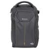 Vanguard Alta Rise 45 fotós hátizsák (fekete)