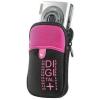 Vanguard BENETO 6C PINKY fotó/videó táska, rózsaszín