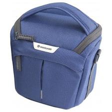 Vanguard Lido 22  fotós táska, koffer