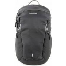 Vanguard VEO DISCOVER 46 fotó/videó táska fotós táska, koffer