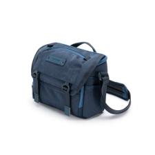 Vanguard Veo Range 21M NV fotó/videó táska fotós táska, koffer