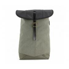 Vanguard Veo Travel 41BK fotós hátizsák, fekete/khaki hátizsák