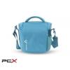 Vanguard vk 22 fotó/videó kék táska