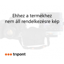 Vanguard VK 22RD fotó/videó táska piros fotós táska, koffer