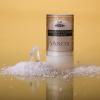 Vanita sókristály dezodor 120 g 1 db