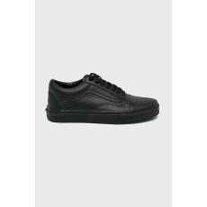 Vans - Cipő - fekete - 1417917-fekete