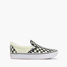 Vans ComfyCush Slip-On VA3WMDVO4 női cipő